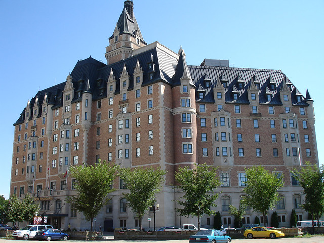 Hotels Near University Of Colorado Hospital