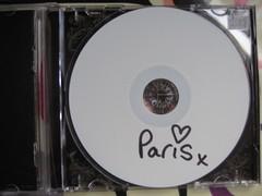 Hand Made CD