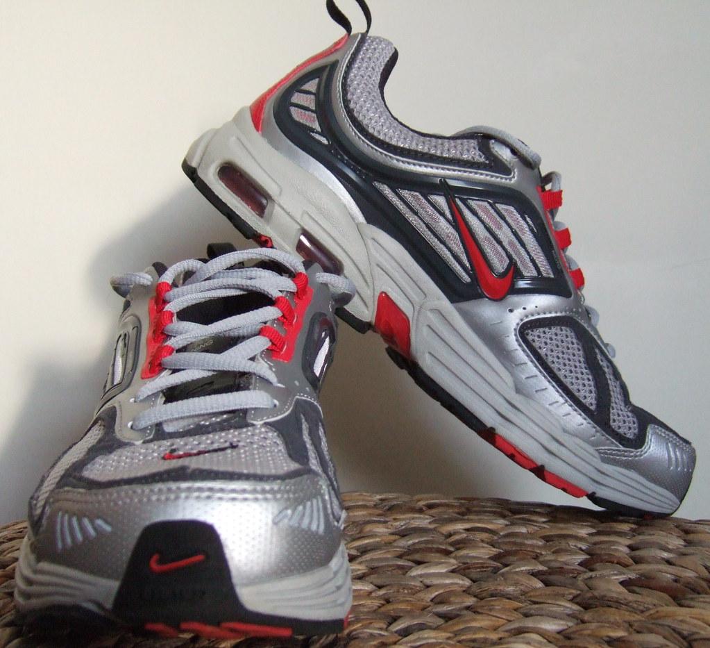 Running Shoe Forum Brook Gly