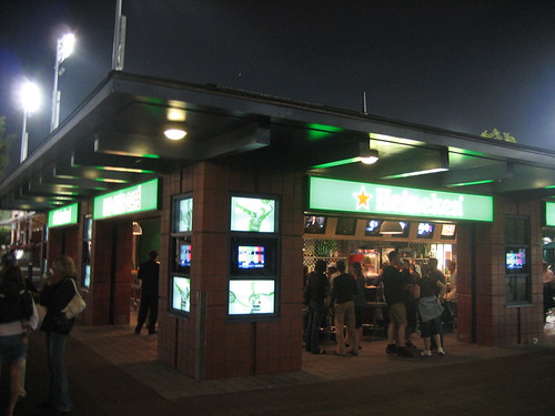 Red Star Cafe Eastland Tx Menu