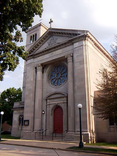 Holy Cross Catholic Church - Home | Facebook