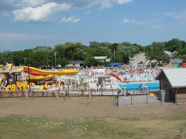 water park is next - photo #42