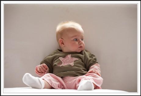 Mooiste meisje van de hele wereld 14 henk eisema flickr - Rotan stoel van de wereld ...