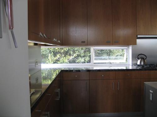 The Kitchen Window Glasgow For Sale
