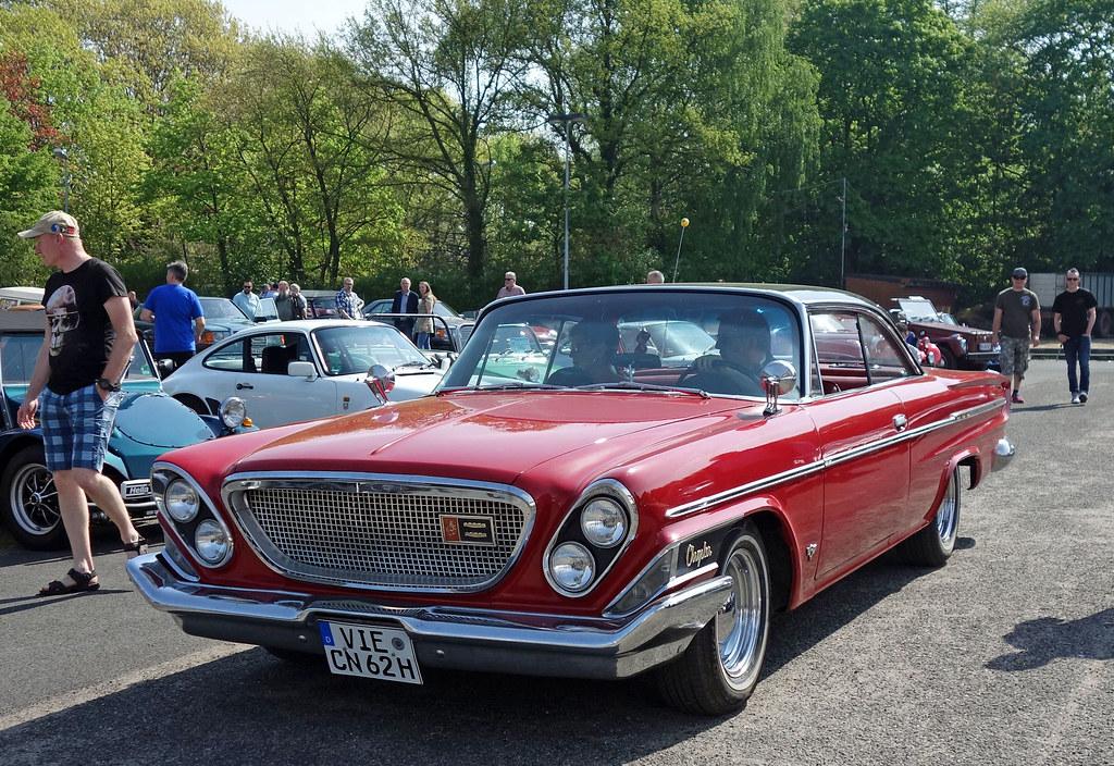 1962 chrysler newport 2 door hardtop opron flickr 1962 chrysler newport 2 door hardtop by opron freerunsca Image collections