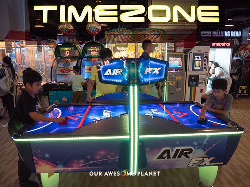 Timezone | by OURAWESOMEPLANET: PHILS #1 FOOD AND TRAVEL BLOG