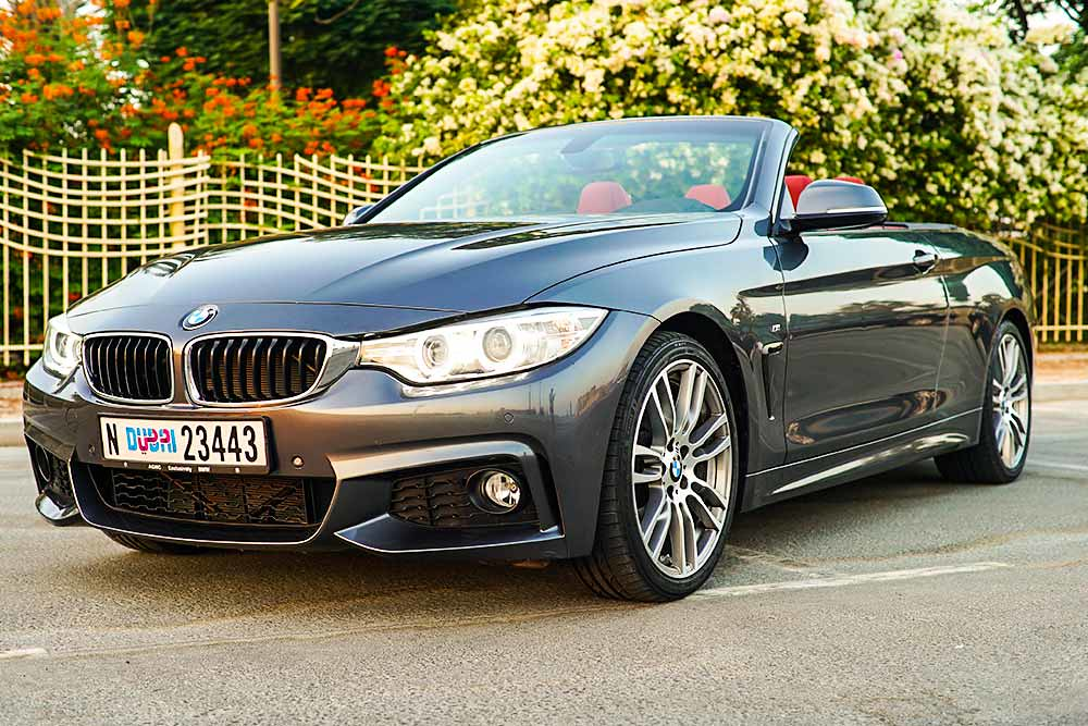 Bmw Car Rentals In Dubai At Affordable Prices If You Are P Flickr