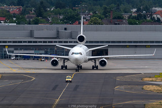 N546JN | by PM's photography