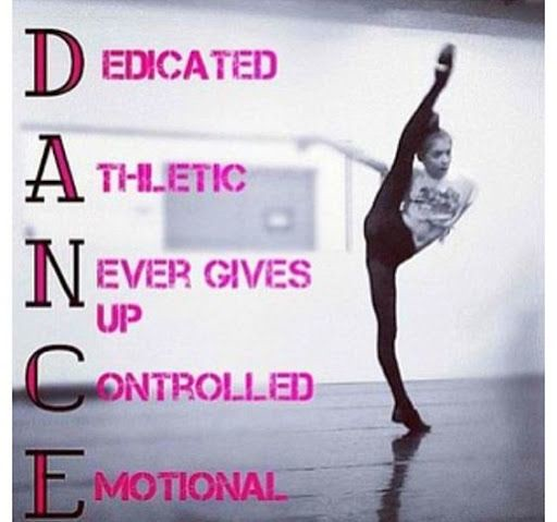 motivational quotes top 50 dance quotes and sayings dan flickr
