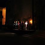 https://www.redescofradescieza.es/p/prendimiento-procesion.html