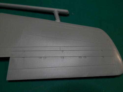 Ouvre-boîte Northrop YB-49 [Italeri 1/72] 40391976224_dcc6b12fb1