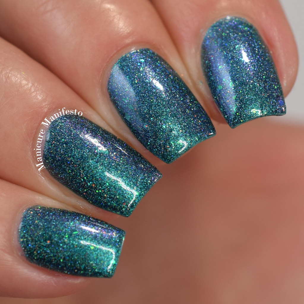 Girly Bits North of 42 review