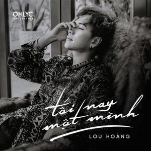 Lou Hoàng – Tối Nay Một Mình – iTunes AAC M4A – Single