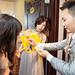 WeddingDaySelect-0028