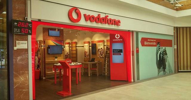 vodafone-tienda