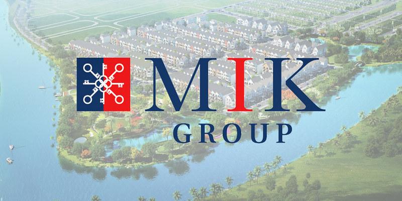 MIK Group Vietnam