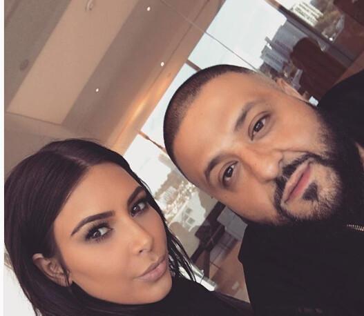 kim kardashian father