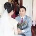 WeddingDaySelect-0071