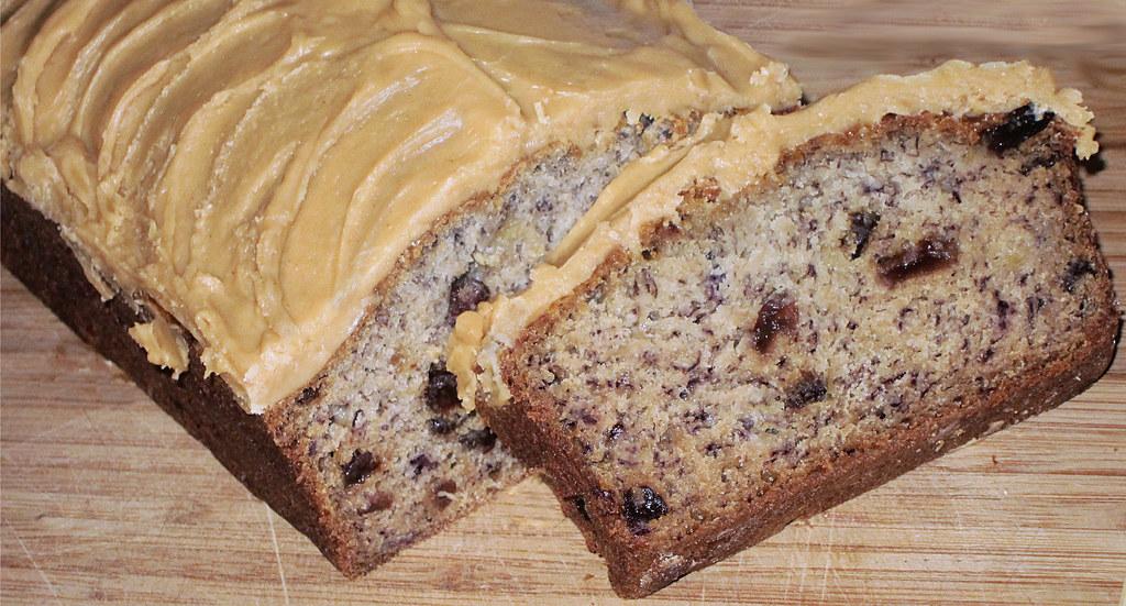 Village Bakery Butter Loaf Cake Halal Or Haram