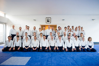 file000010.jpg | by aikido forum kishintai