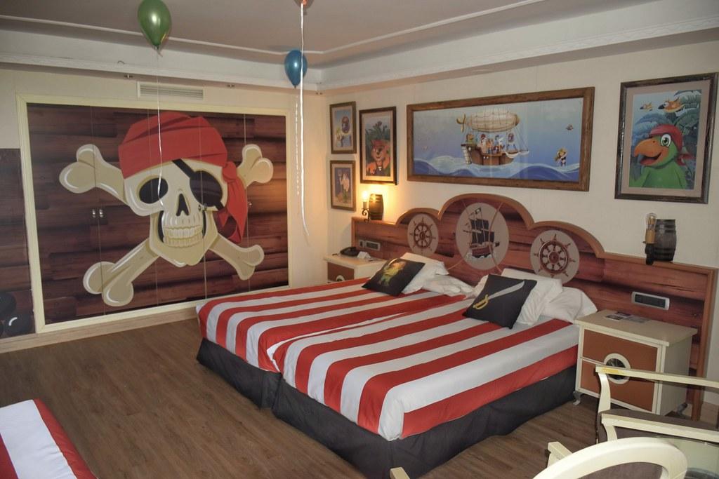 Hotel Marina D´or 5* Balneario - Todavía más familiar
