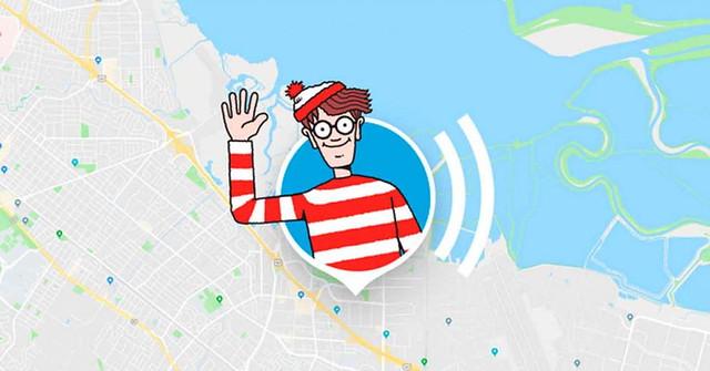 wally-google-maps