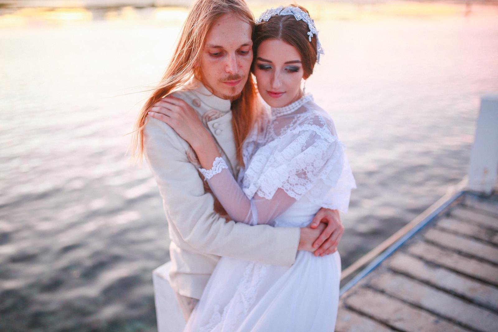 Wedding Photographers in Cebu, Beach Wedding in Cebu