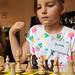 VIII Turniej Szachowy Przedszkolaków o Mistrzostwo Świdnicy-18