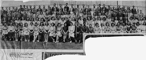 1940 Anacostia class picture | by -kidagain-