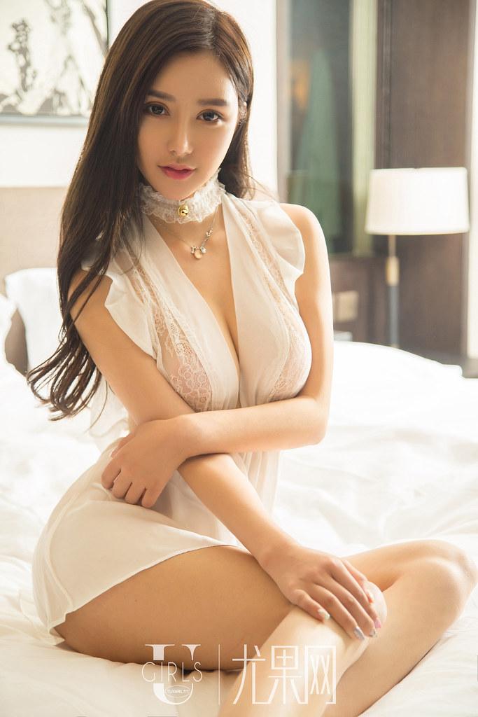 image The tao of beauty massage