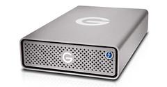 g-drive-pro-thunderbolt-3-ssd-960gb