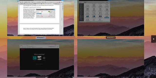 linux-mint-basic-tools-13