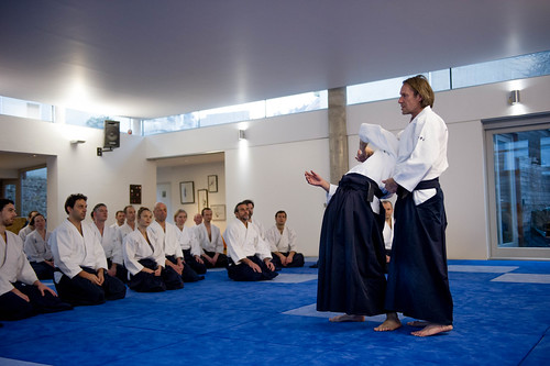 _D3S2121.jpg | by aikido forum kishintai
