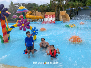 Aqua Planet-129.jpg | by OURAWESOMEPLANET: PHILS #1 FOOD AND TRAVEL BLOG