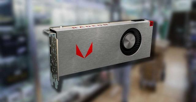 rx-vega-64