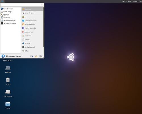 ubuntu-studio-1