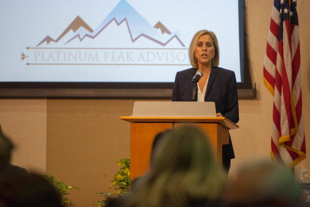 FIU] Florida SBDC at FIU Small Business Lenders Forum | Flickr