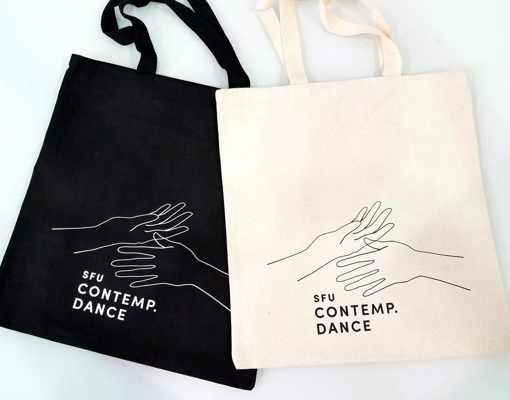 Vancouver t shirt printing for sfu dance sfu dance sfu for Vancouver t shirt printing