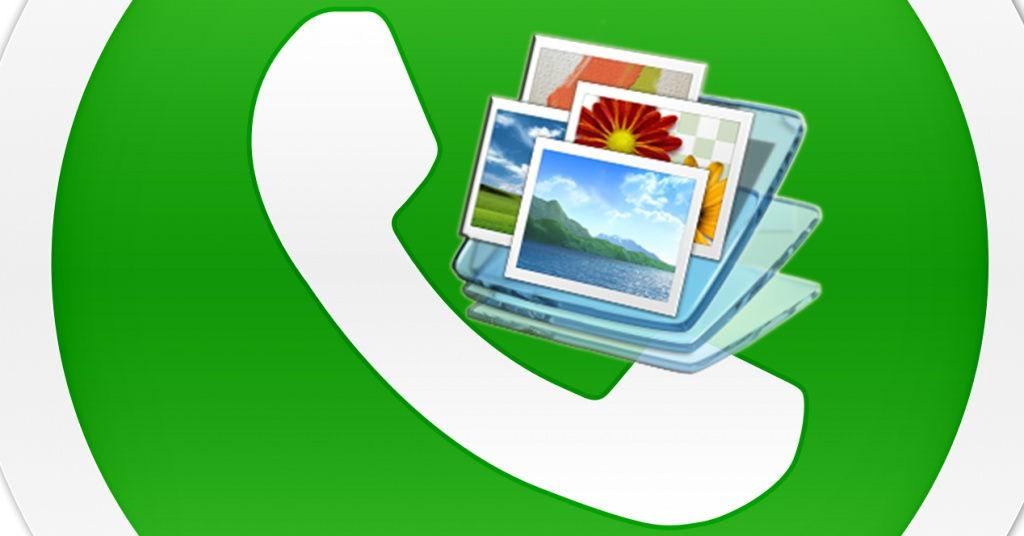 Importante cambio en las próximas versiones de WhatsApp: adiós a ver las fotos en la galería del móvil