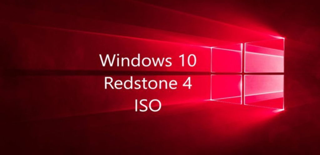 Windows-10-redstone-4-ISO
