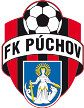 Púchov vs Dubnica, Apr 11, 2018 – Preview, Watch and Bet, Score | by Live2Sport