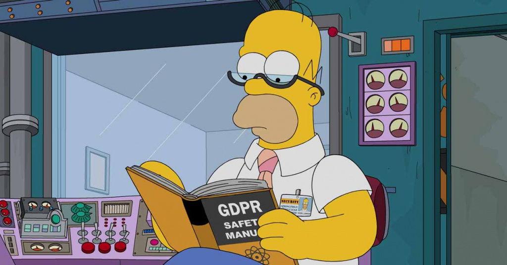 Android, Facebook, WhatsApp e Instagram son los primeros demandados por incumplir la GDPR
