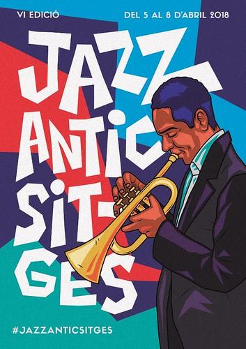 festival-jazz-antic-sitges-2018