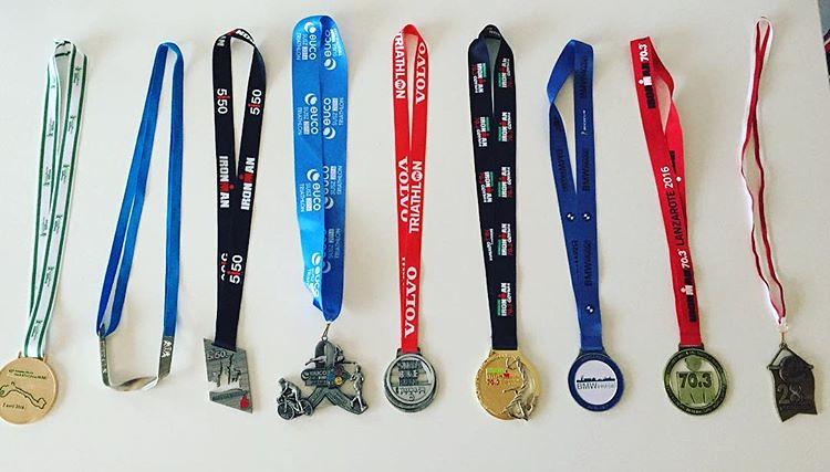 running triathlon ironman-70-3 skitouring ironman-70-3-gdynia skitour