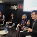 MIPTV 2018 - CONFERENCES - TRENDING TOPICS: THE MOST BUZZ-WORTHY TRENDS OF THE MARKET