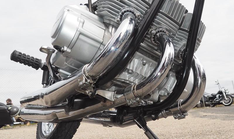 Kawasaki 500 Mach III 41268075372_62a7ab7da1_c