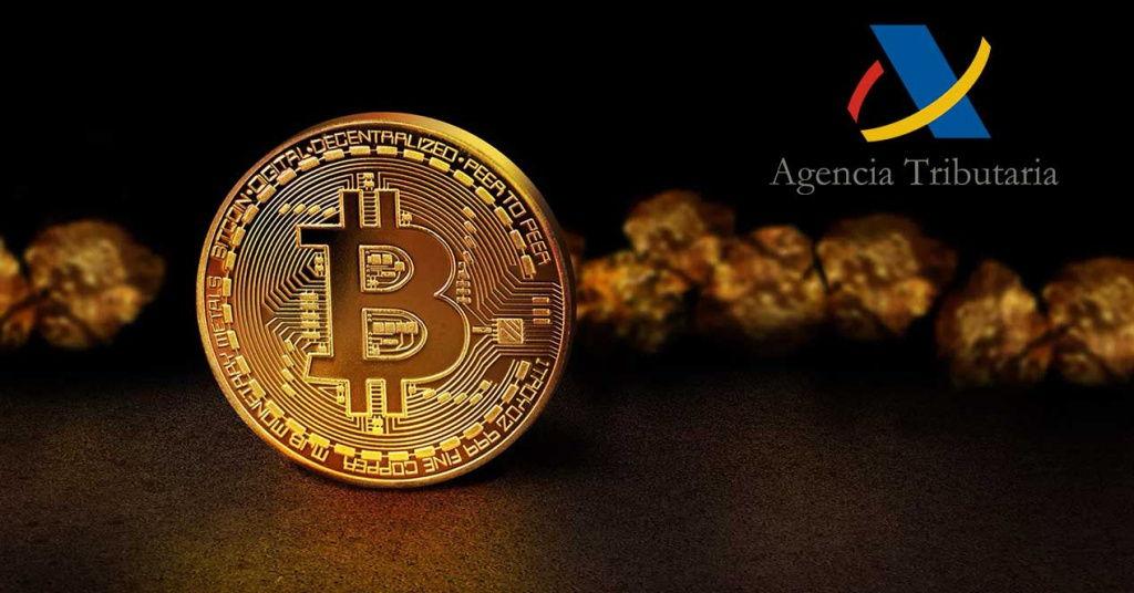 bitcoin-hacienda-aeat