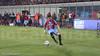 Catania-Juve Stabia 0-0: le dichiarazioni dei protagonisti