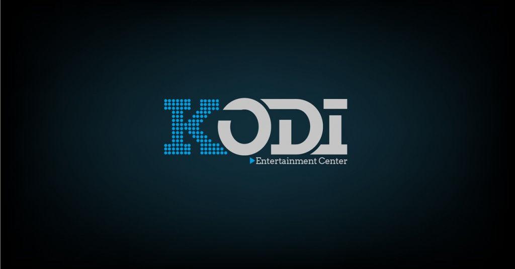 Logo-Kodi