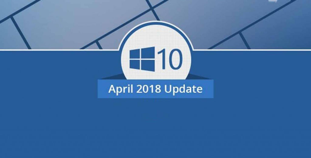 w10-april-2018-update-1